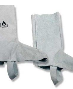 polainas soldador marca proteccion laboral