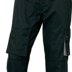 Pantalones de Trabajo, Petos Y Bermudas
